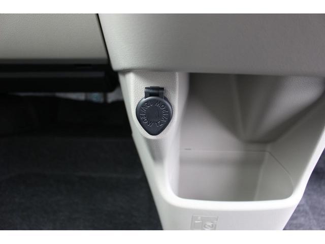 購入後も安心!!車検や鈑金保険など、皆様のカーライフを全力でサポートします!