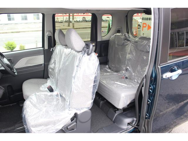 「ダイハツ」「タント」「コンパクトカー」「宮城県」の中古車35