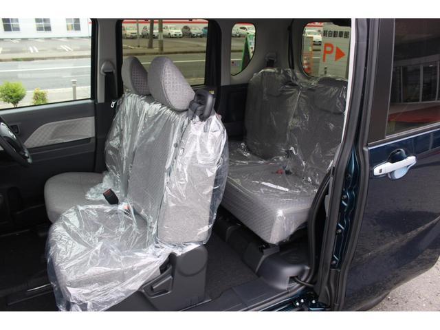 「ダイハツ」「タント」「コンパクトカー」「宮城県」の中古車36