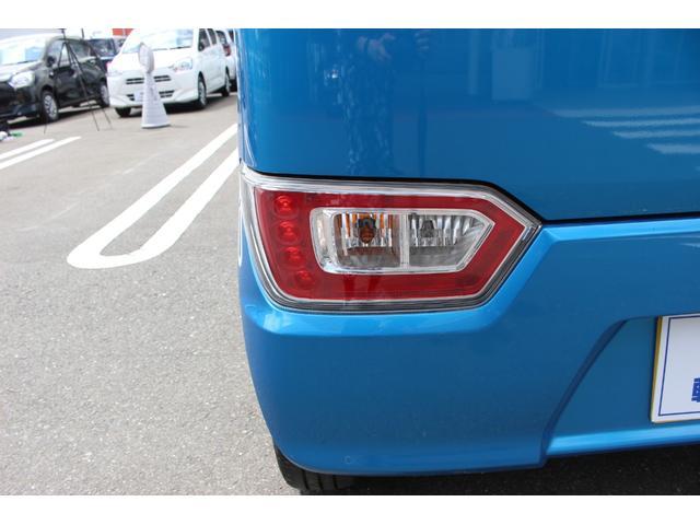 「スズキ」「ワゴンR」「コンパクトカー」「宮城県」の中古車27