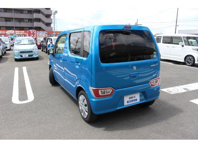 「スズキ」「ワゴンR」「コンパクトカー」「宮城県」の中古車31