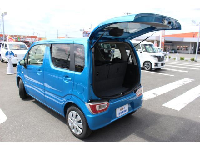 「スズキ」「ワゴンR」「コンパクトカー」「宮城県」の中古車32