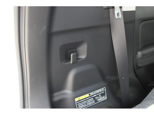 「スズキ」「ワゴンR」「コンパクトカー」「宮城県」の中古車36