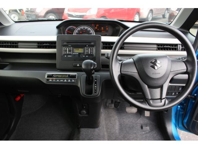 「スズキ」「ワゴンR」「コンパクトカー」「宮城県」の中古車49