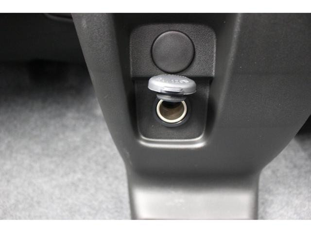 ハイブリッドG 衝突軽減ブレーキ 届出済未使用車軽自動車(62枚目)