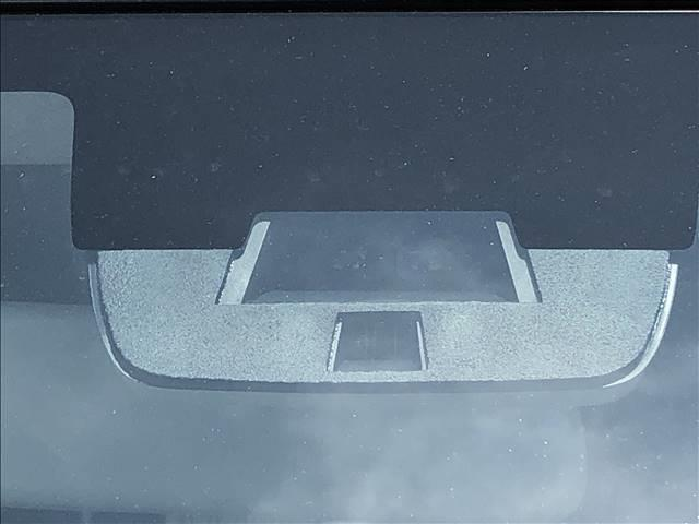 PAリミテッド 4AT 4WD 衝突被害軽減ブレーキ 届出済未使用車(7枚目)