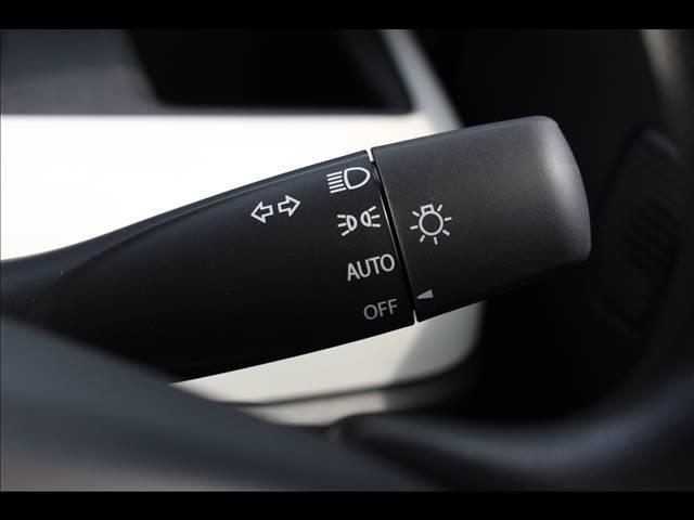 ハイブリッドG 全方位カメラ 衝突被害軽減ブレーキ 届出済未使用車軽自動車(11枚目)