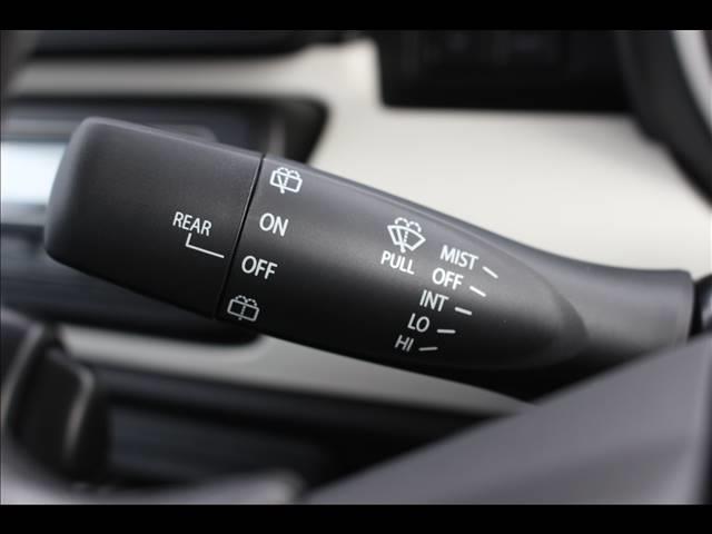 ハイブリッドG 全方位カメラ 衝突被害軽減ブレーキ 届出済未使用車軽自動車(12枚目)
