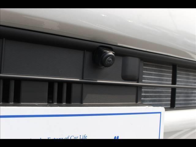ハイブリッドG 全方位カメラ 衝突被害軽減ブレーキ 届出済未使用車軽自動車(19枚目)