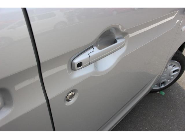 ハイブリッドG 全方位カメラ 衝突被害軽減ブレーキ 届出済未使用車軽自動車(26枚目)
