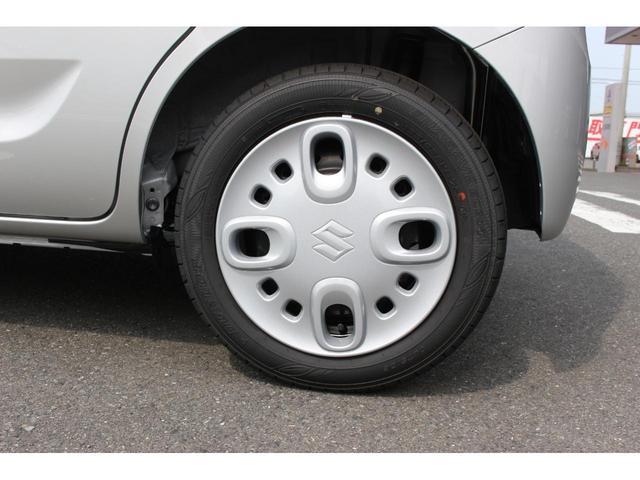 ハイブリッドG 全方位カメラ 衝突被害軽減ブレーキ 届出済未使用車軽自動車(40枚目)