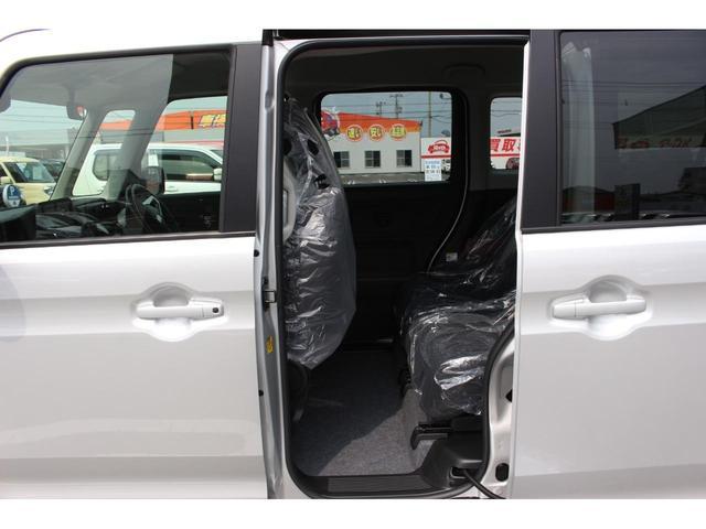 ハイブリッドG 全方位カメラ 衝突被害軽減ブレーキ 届出済未使用車軽自動車(41枚目)
