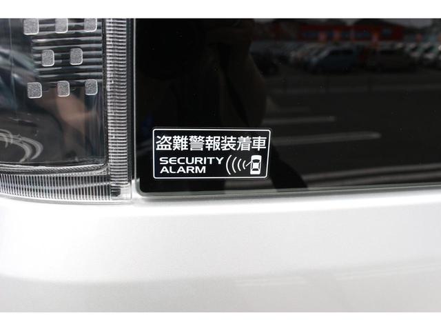 ハイブリッドG 全方位カメラ 衝突被害軽減ブレーキ 届出済未使用車軽自動車(53枚目)