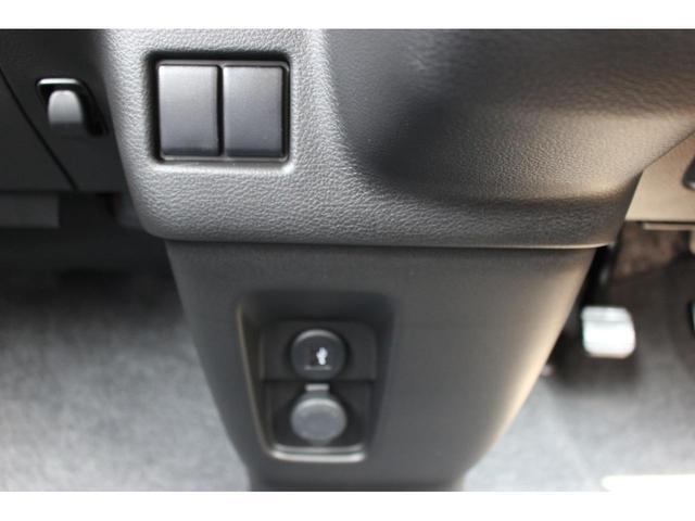 ハイブリッドG 全方位カメラ 衝突被害軽減ブレーキ 届出済未使用車軽自動車(69枚目)