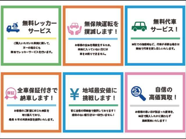FA CDオーディオ 横滑り防止 キーレス 届出済未使用車 軽自動車(3枚目)