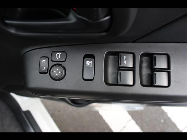 FA CDオーディオ 横滑り防止 キーレス 届出済未使用車 軽自動車(16枚目)