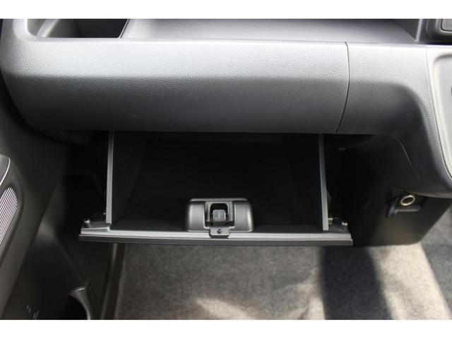 FA CDオーディオ 横滑り防止 キーレス 届出済未使用車 軽自動車(39枚目)