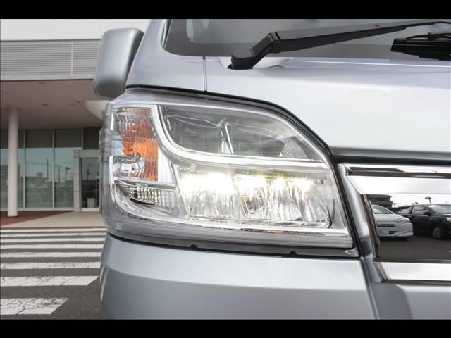 ジャンボSAIIIt 届出済未使用車 4速オートマ 軽トラ 4WD(26枚目)