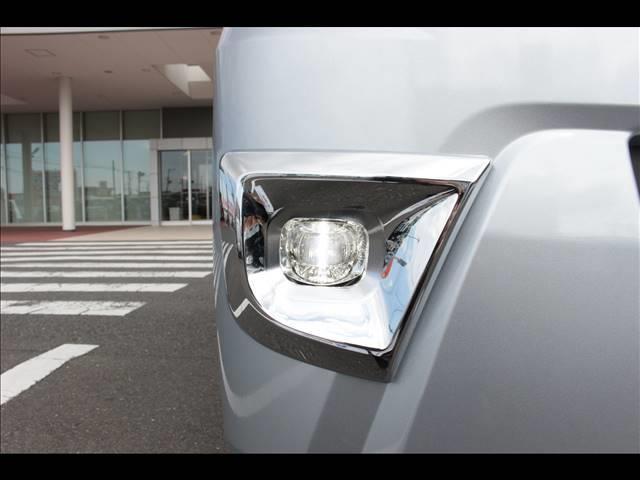 ジャンボSAIIIt 届出済未使用車 4速オートマ 軽トラ 4WD(28枚目)