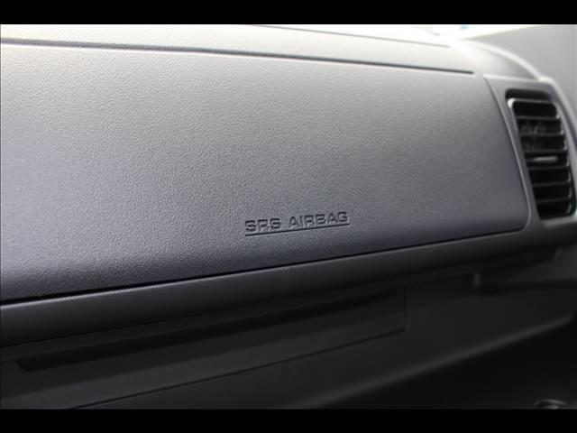ジャンボSAIIIt 届出済未使用車 4速オートマ 軽トラ 4WD(30枚目)