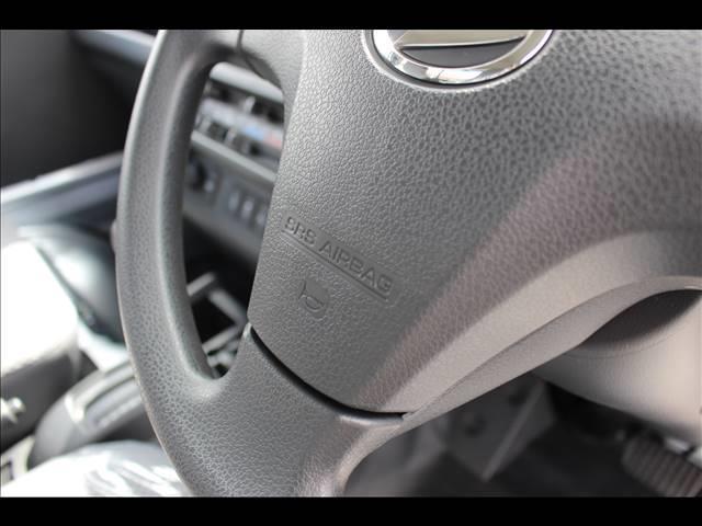 ジャンボSAIIIt 届出済未使用車 4速オートマ 軽トラ 4WD(37枚目)