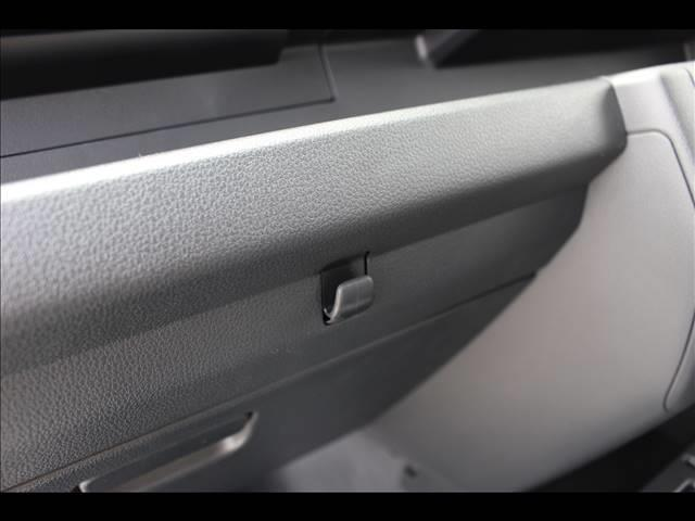 ジャンボSAIIIt 届出済未使用車 4速オートマ 軽トラ 4WD(43枚目)