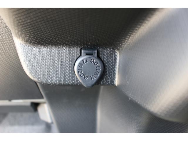 タイヤ交換もアベカツにまかせて安心☆タイヤ保管も承っております♪