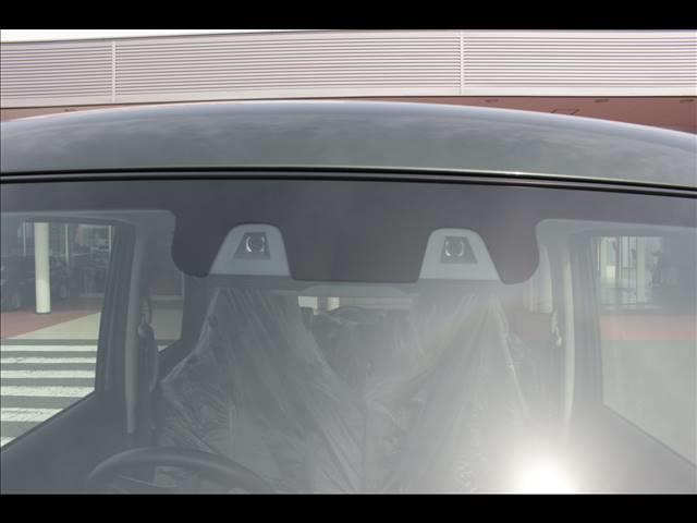 ハイブリッドG 届出済未使用車 HYBRID G 衝突被害軽減ブレーキ(7枚目)