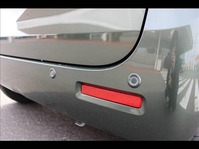 ハイブリッドG 届出済未使用車 HYBRID G 衝突被害軽減ブレーキ(18枚目)