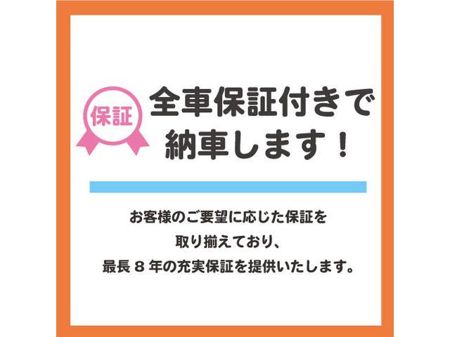 X スペシャル 届出済未使用車 衝突軽減ブレーキ(59枚目)