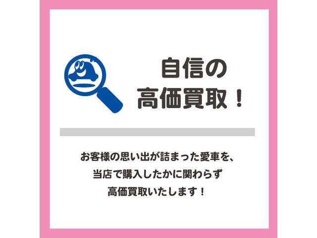 X スペシャル 届出済未使用車 衝突軽減ブレーキ(62枚目)