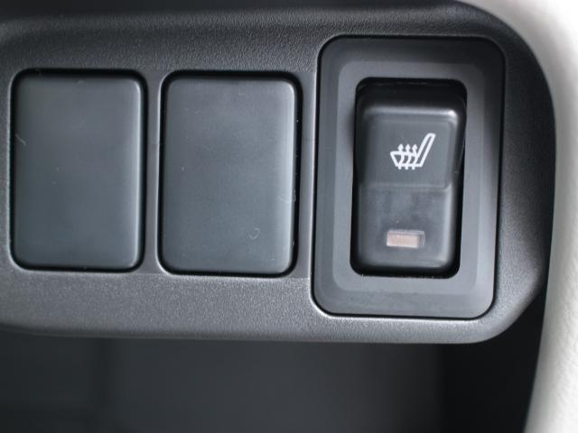 三菱 eKワゴン E届出済未使用車