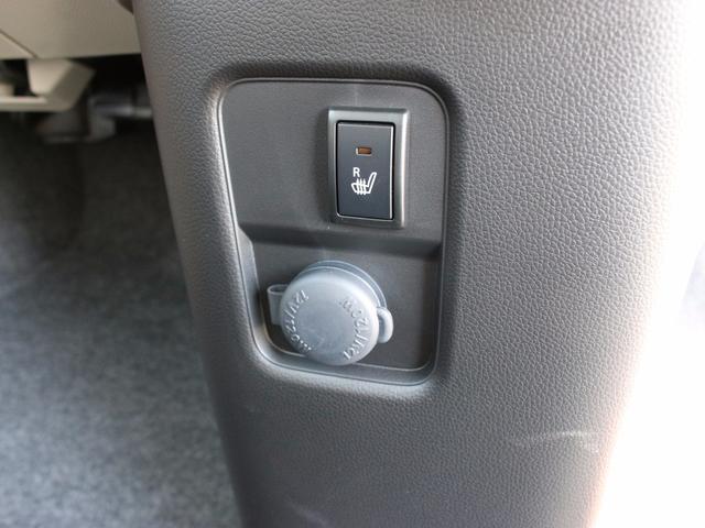 ハイブリッドFX登録済未使用車アイドリングストップ キーレス(11枚目)