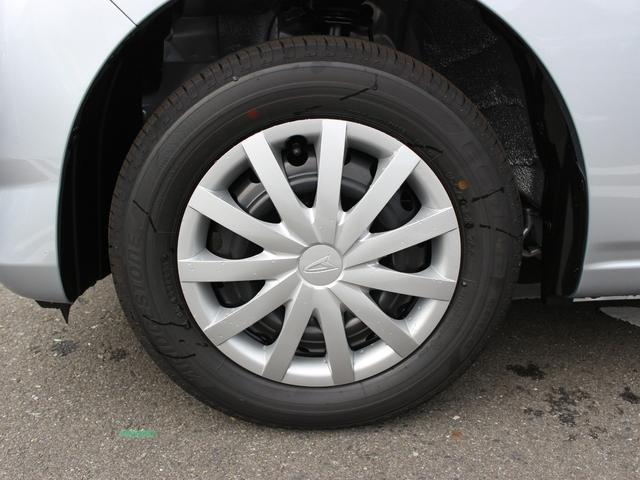 L SAIII 衝突軽減ブレーキ 届出済未使用車 軽自動車(17枚目)