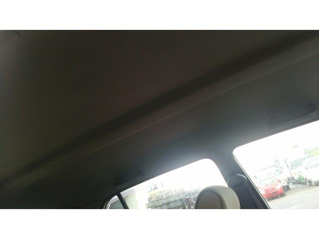 ダイハツ ミラジーノ ジーノリミテッド車検2年受け渡しミニライトホワイトAW保証付