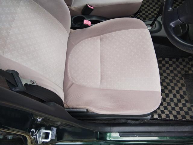 Xリミテッド4WDプライバシーガラスHID禁煙車キーレス(9枚目)