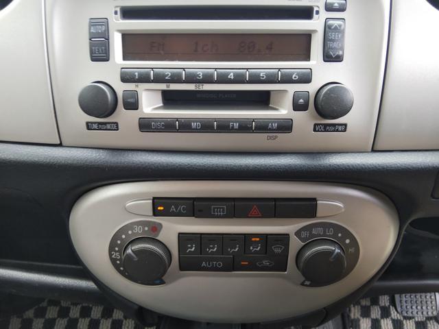 Xリミテッド4WDプライバシーガラスHID禁煙車キーレス(15枚目)