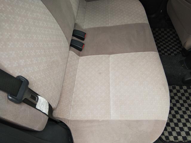 Xリミテッド4WDプライバシーガラスHID禁煙車キーレス(20枚目)