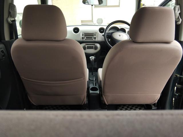 Xリミテッド4WDプライバシーガラスHID禁煙車キーレス(23枚目)