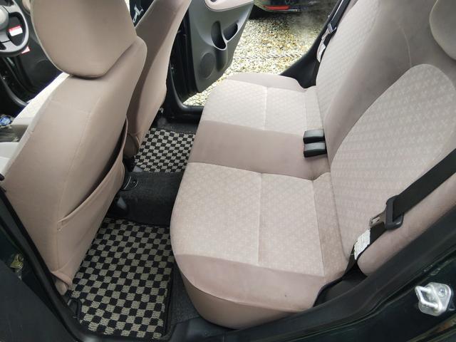 Xリミテッド4WDプライバシーガラスHID禁煙車キーレス(25枚目)