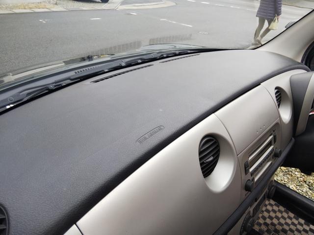 Xリミテッド4WDプライバシーガラスHID禁煙車キーレス(26枚目)