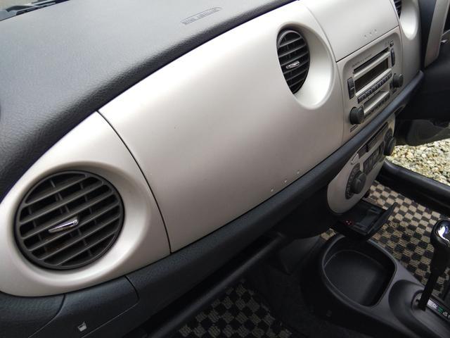 Xリミテッド4WDプライバシーガラスHID禁煙車キーレス(27枚目)