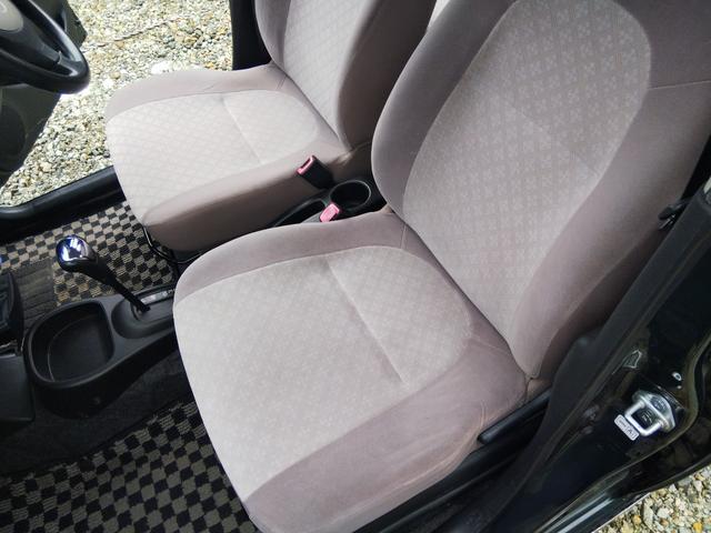 Xリミテッド4WDプライバシーガラスHID禁煙車キーレス(28枚目)