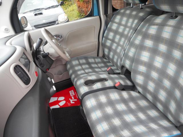 15X 4WD  ロルブーセレクション 社外ナビTV Bカメ(11枚目)