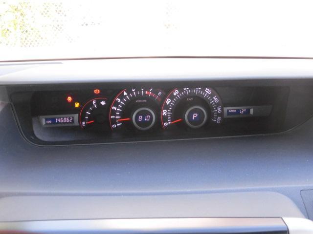 トヨタ ノア Si 4WD HDDナビ TV Bカメラ リアモニタ ETC
