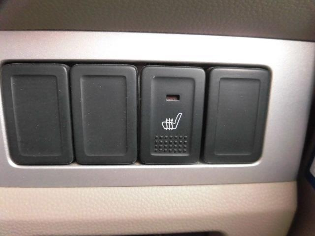 スズキ エブリイワゴン JPターボ 4WD キーレス 社外13AW シートヒーター