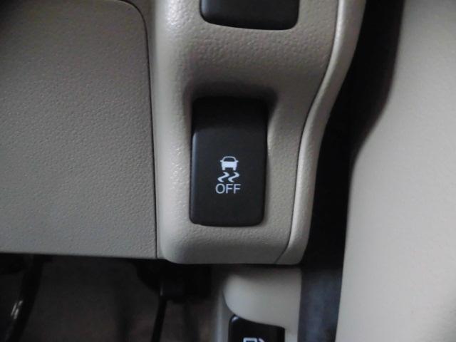 G・Lパッケージ 4WD 左パワスラ CVT ETC(20枚目)