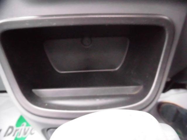 スペシャル 4WD オートマ パワステ 純正オーディオ(18枚目)