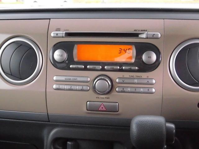 G 4WD プッシュスタート シートヒーター 社外14AW(14枚目)
