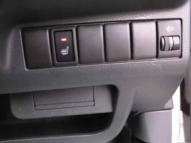 S FOUR 4WD シートヒーター ETC(12枚目)
